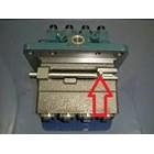 Pompa Injeksi (Injection pump) kubota  6
