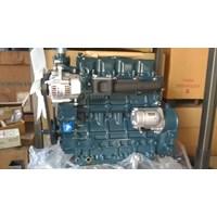 Distributor Mesin Kubota V3800 3