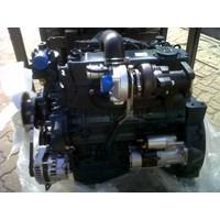Mesin Kubota V3800 Murah 5