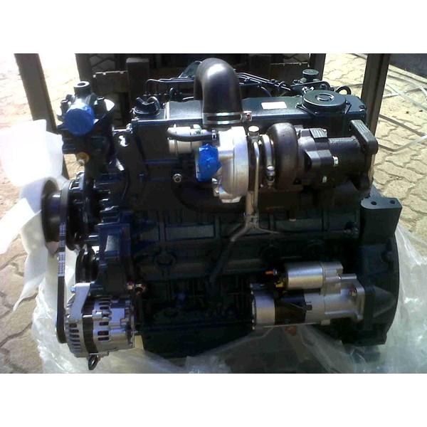 Mesin Kubota V3800