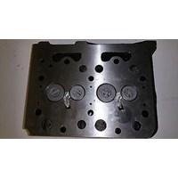 Distributor Kepala Silinder Kubota 3