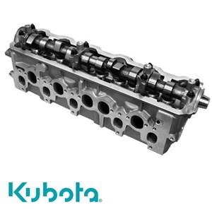 Kepala Silinder Kubota