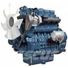 Mesin V3800DI 3