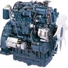 Mesin V3800DI 5