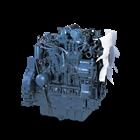 Mesin V3800DI 4