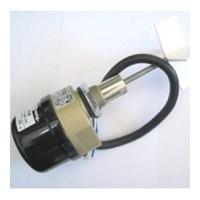 Parker Level Switch JB-SD Series  flow sensor Sensor Switch