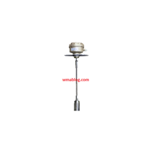 SPESS High Temperature Rotary Paddle Level Switch
