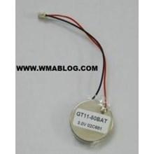 GT-IIBAT Baterai Kering