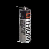 Jual Lithium Battery Toshiba