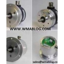Spare Part Genset Incremental Encoder Pulse Generator
