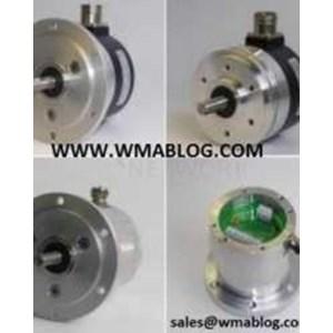 Incremental Encoder Pulse Generator