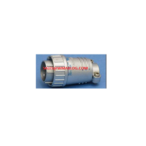 Nanaboshi Electrical Connector S NET 284 PF