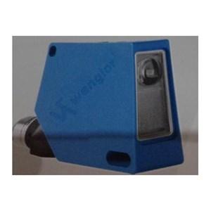 Wenglor Colours Sensor
