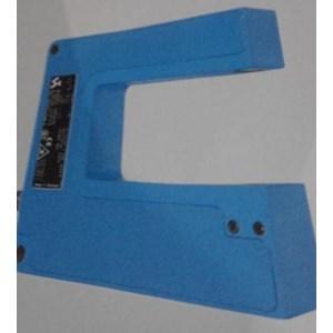 Wenglor Fork Sensor