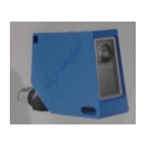 Wenglor Print Mark Sensor