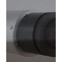 Wenglor Line Sensor