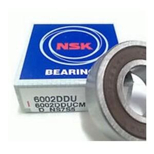 Bearing NSK 6002 DU