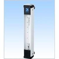 Kofloc Purge Flow Meter MODEL RK1050 SERIES 1
