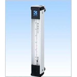 Kofloc Purge Flow Meter MODEL RK1050 SERIES