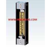 Kofloc Flow Meter Purge Flow Meter MODEL RK1000 SERIES 1