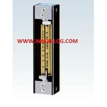 Kofloc Flow Meter Purge Flow Meter MODEL RK1000 SERIES
