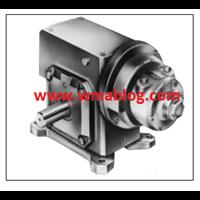 gearbox motor Gast 4AM-70C-CB60 Geared Air Motor
