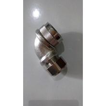 Interlock Socket