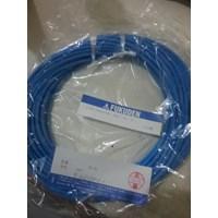 Cable Fukuden Aksesoris Kabel Lainnya