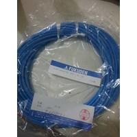 Jual Cable Fukuden Aksesoris Kabel Lainnya 2