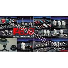 Sensor Aeco Flow Sensor