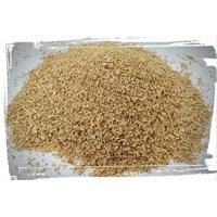 Sbm Bungkil Kacang Kedelai Untuk Peternakan