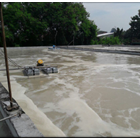 Pengolahan Air Limbah 7
