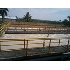 Pengolahan Air Limbah 5