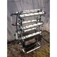 Distributor Kit Hidroponik Pipa Pvc 30 Lubang Fullset 3