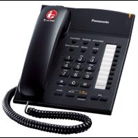 Telepon Rumah/Kantor KX-TS840ND