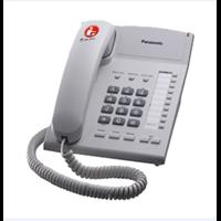 Telepon Rumah/Kantor KX-TS820ND