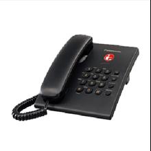 Telepon Rumah/Kantor KX-TS505