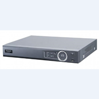 DVR CCTV Panasonic HDR108 8 Port 1