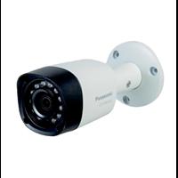 Jual Kamera CCTV Panasonic CV-CPW103l