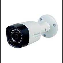 Kamera CCTV Outdoor Panasonic CV-CPW103l