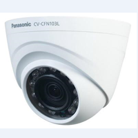Jual Kamera CCTV Panasonic CV-CFN103L