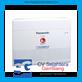 PABX Panasonic KX TES824 3 CO 8 Ext