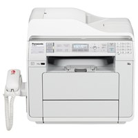 Printer Multifungsi Panasonic DP-MB251CX