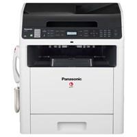 Multifunction Printer Panasonic DP-MB536CX 1
