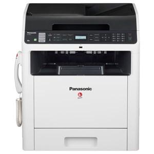Multifunction Printer Panasonic DP-MB536CX