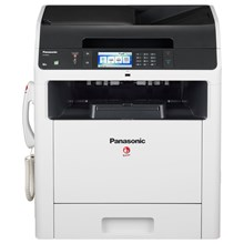 Multifunction Printer Panasonic DP-MB545CX