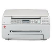 Multifunction Printer Panasonic KX-MB1520W 1