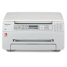 Multifunction Printer Panasonic KX-MB1520W