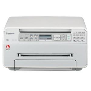 Multifunction Printer Panasonic KX-MB1520W