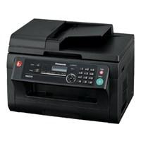 Printer Multifungsi Panasonic KX-MB2010CXB 1